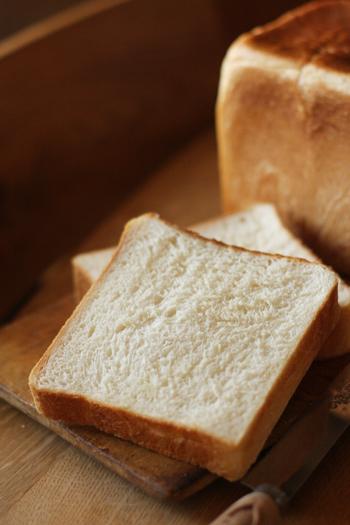 うちの食パンは角だから。_f0149855_7203912.jpg