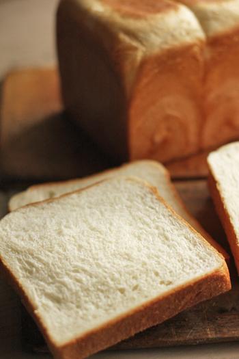 うちの食パンは角だから。_f0149855_7205870.jpg