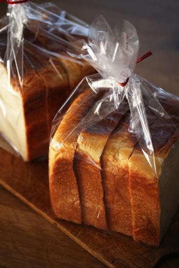 うちの食パンは角だから。_f0149855_7215961.jpg