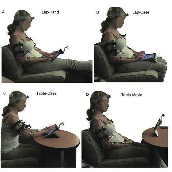 iPad使用に伴う肩こりを避ける方法_a0119856_23464297.jpg