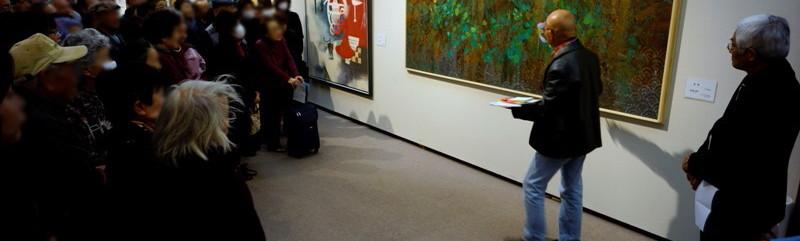 12年1月28日・現代茨城作家美術展_c0129671_19283459.jpg