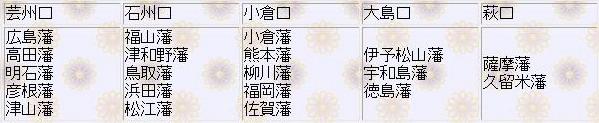 e0040579_8401546.jpg