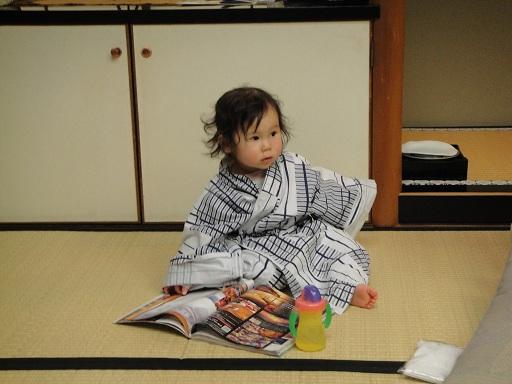 下田旅行_f0166486_2271575.jpg