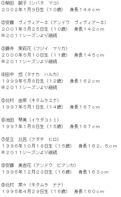 b0067891_1945833.jpg