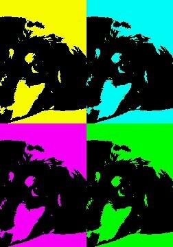 d0166491_23551699.jpg