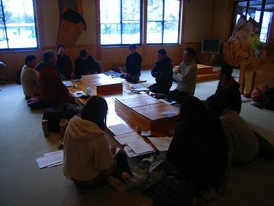 NPO法人日本の森バイオマスネットワーク_e0114895_14535773.jpg