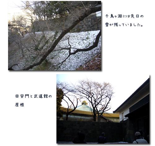 早稲田から九段までのウォーキングで新年会_c0051105_0395518.png