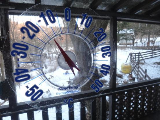 この冬一番の冷え込みに_f0064906_2094469.jpg