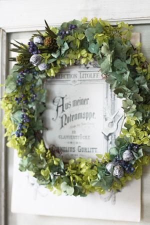 wreath_c0118809_17123153.jpg