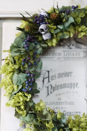 wreath_c0118809_17124337.jpg