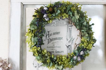 wreath_c0118809_17125943.jpg