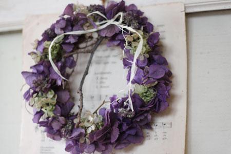 wreath_c0118809_17132025.jpg