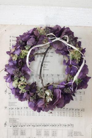 wreath_c0118809_17133820.jpg