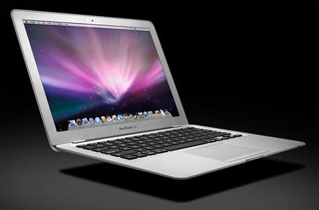 MacBookAir大好き_d0047811_9224911.jpg