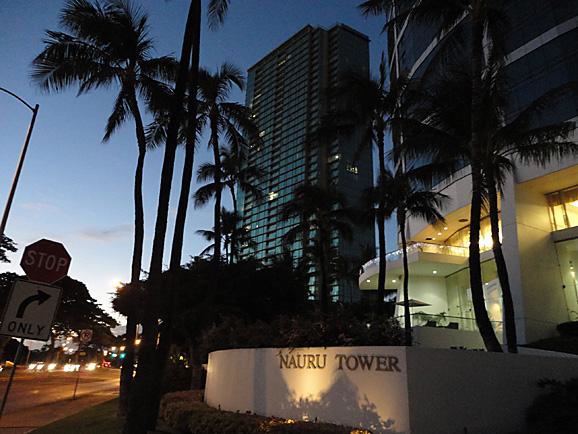 ハワイ14_e0230011_13124020.jpg