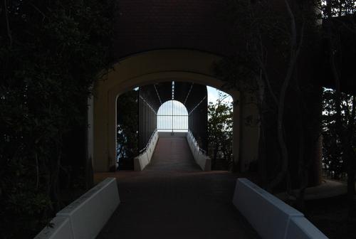 b0119645_19381558.jpg