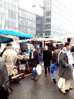 パリ 蚤の市_f0226051_27456.jpg