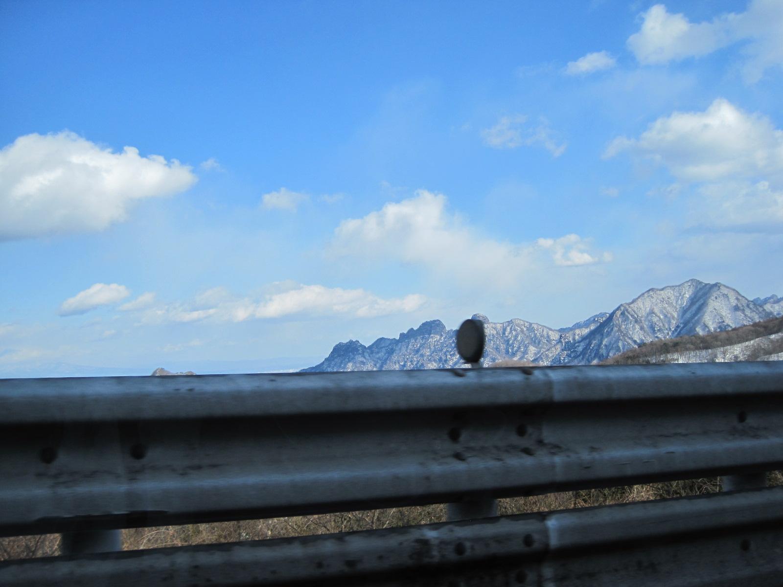 碓氷峠~温泉・釜めし・SL・ダム湖~_f0236260_22123464.jpg