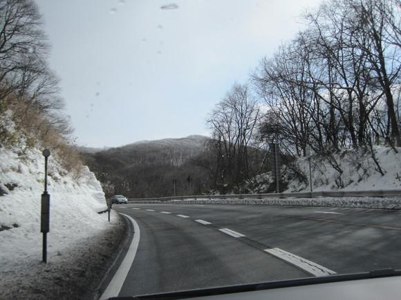 碓氷峠~温泉・釜めし・SL・ダム湖~_f0236260_2214822.jpg
