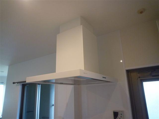 白いキッチン_c0131666_223947.jpg
