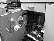 整理収納サービス実例その9(単身世帯のキッチン)_c0199166_19201049.jpg