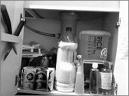 整理収納サービス実例その9(単身世帯のキッチン)_c0199166_19202048.jpg