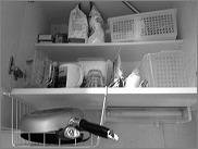 整理収納サービス実例その9(単身世帯のキッチン)_c0199166_1922327.jpg