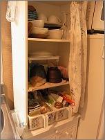 整理収納サービス実例その9(単身世帯のキッチン)_c0199166_19292024.jpg