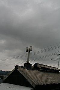 c0089967_1557241.jpg