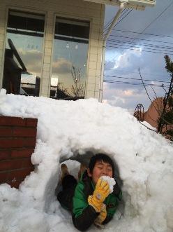 この季節、恒例の。。。。!(^^)!_f0009169_88043.jpg
