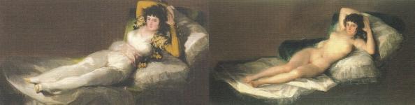 『プラド美術館所蔵 ゴヤ/光と影』_e0033570_19415356.jpg