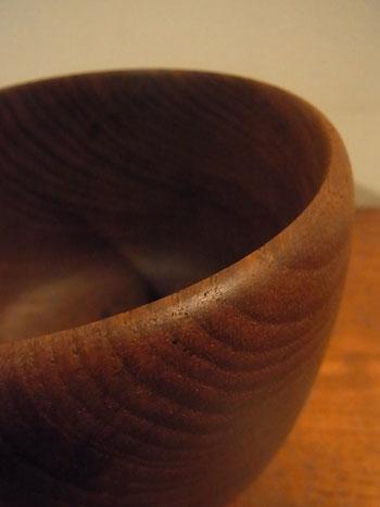 teak bowl_c0139773_22193533.jpg