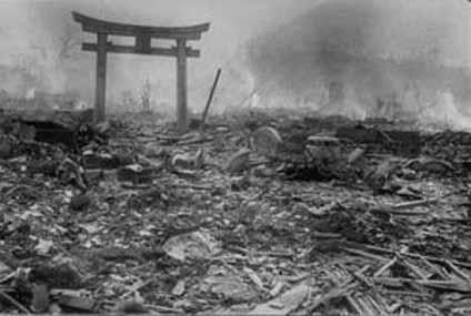 破滅へのアジェンダ 大陸との戦争迫る  平成維新で日本が戦火にまみれる日 タンポポ日記_c0139575_14104694.jpg