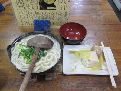 大窪寺へ行ってきました_e0201281_23515936.jpg