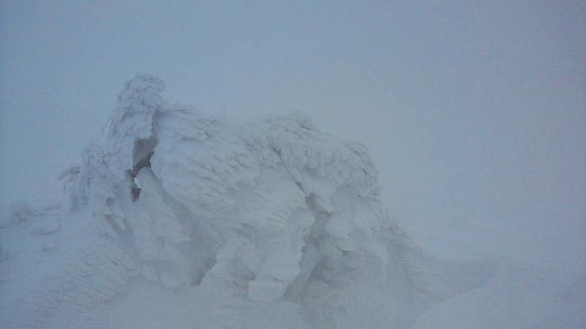 雪山登山BCスノーボード_e0173183_1021651.jpg
