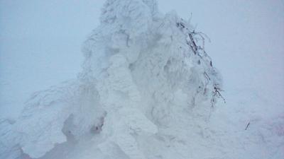 雪山登山BCスノーボード_e0173183_102272.jpg