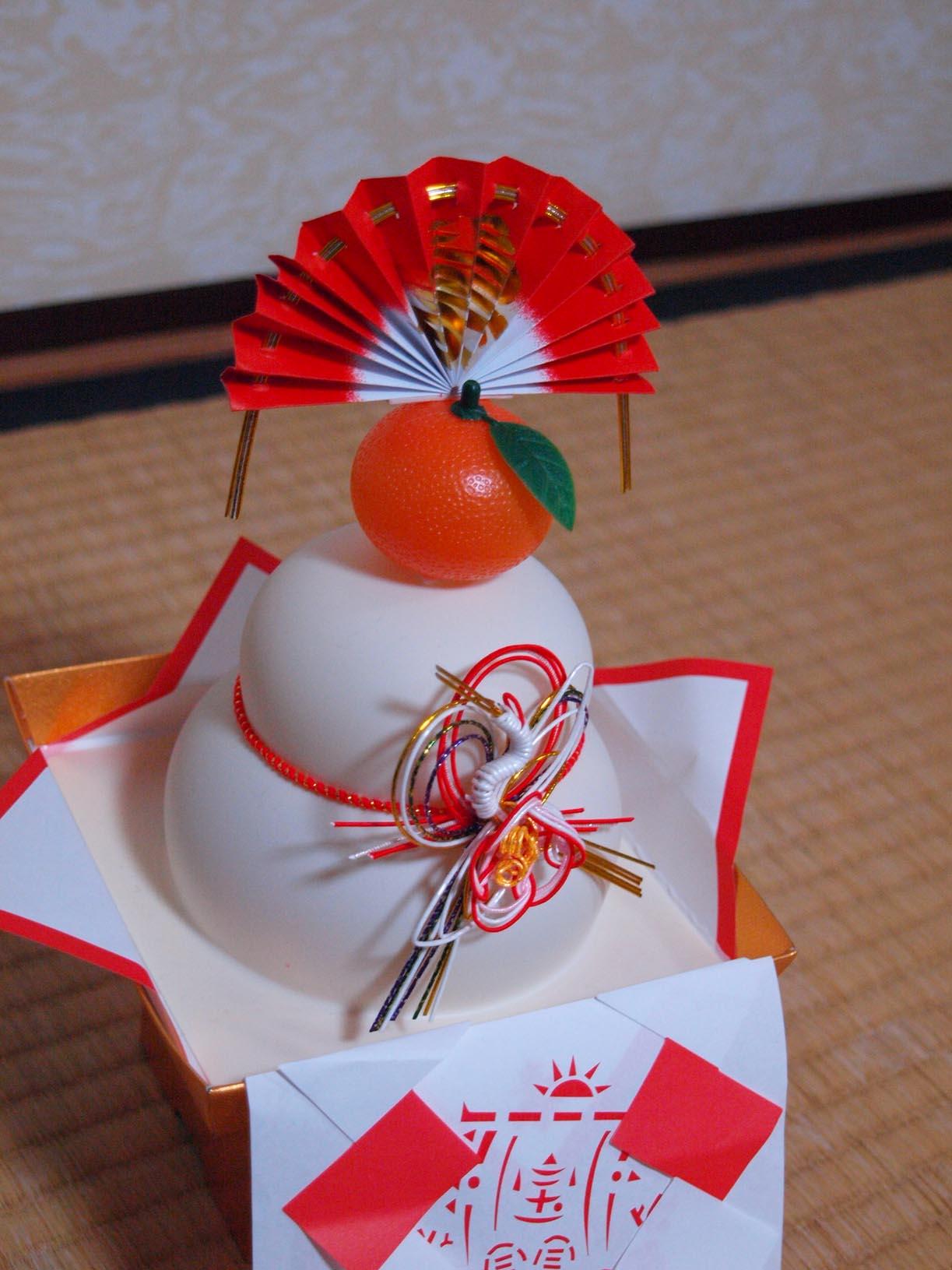 日本到着の夜ご飯はいつもこれ!ーー日本滞在記_c0179785_422683.jpg