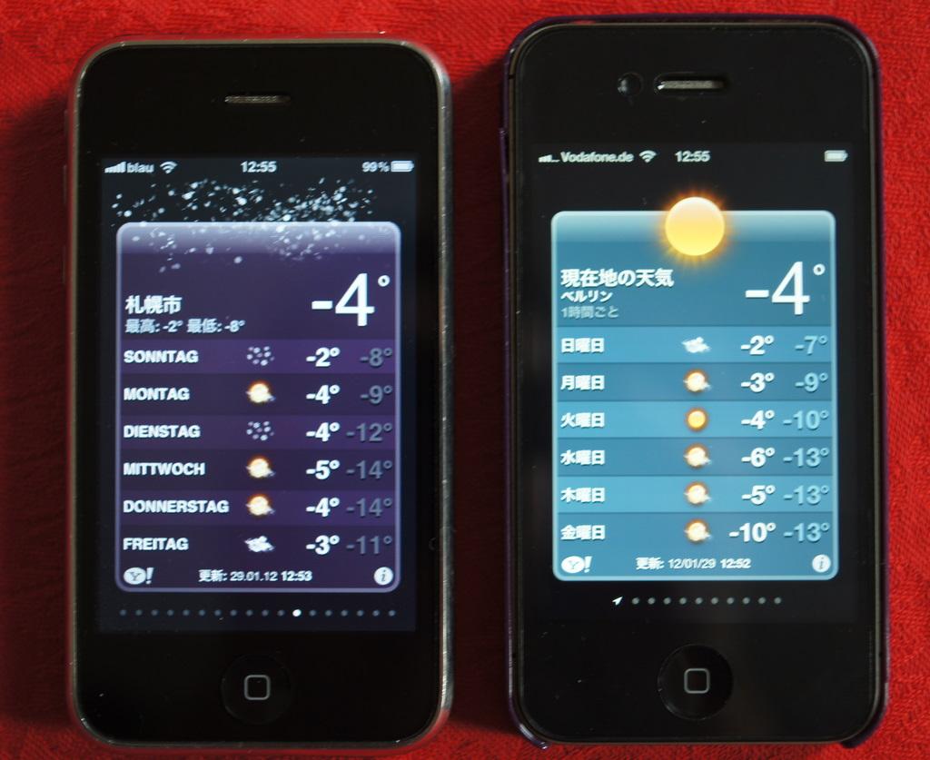 現在の気温、ちょうど札幌と同じです。_c0180686_2105217.jpg
