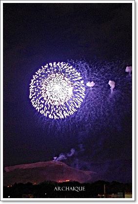 奈良の若草山山焼き!!_c0207890_105273.jpg