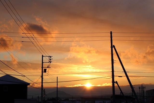 函館にはやはり相馬哲平が必要?_a0158797_21321754.jpg