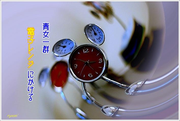 f0053297_10363638.jpg