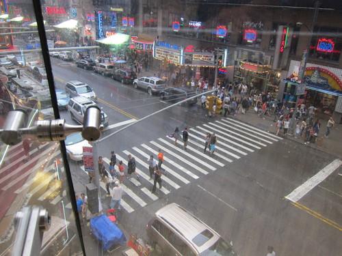 ニューヨークが「最も不親切な都市」に選ばれる_d0240098_3275942.jpg