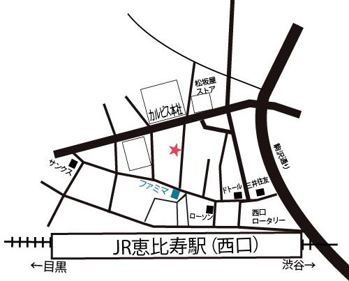 route.714展示販売会「le petit souk (ル・プチ・スーク)vol.5」_f0168398_14165329.jpg