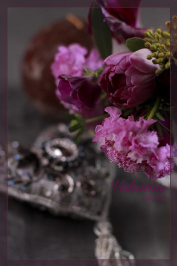 Valentine Lesson_b0208604_681629.jpg