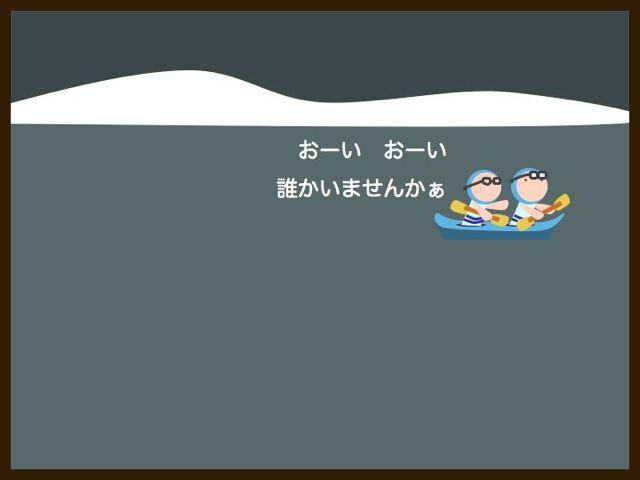 b0232704_1462326.jpg