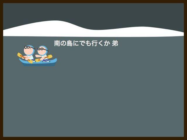 b0232704_14647100.jpg