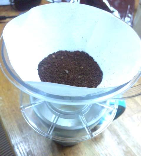 ドリップコーヒー_f0235809_22364368.jpg