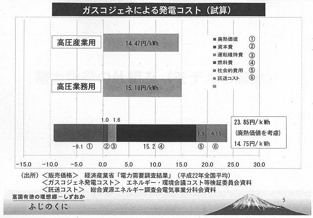 エネルギーも時(時間)も「金なり」、分散型エネルギーシステム活用研究会_f0141310_717524.jpg