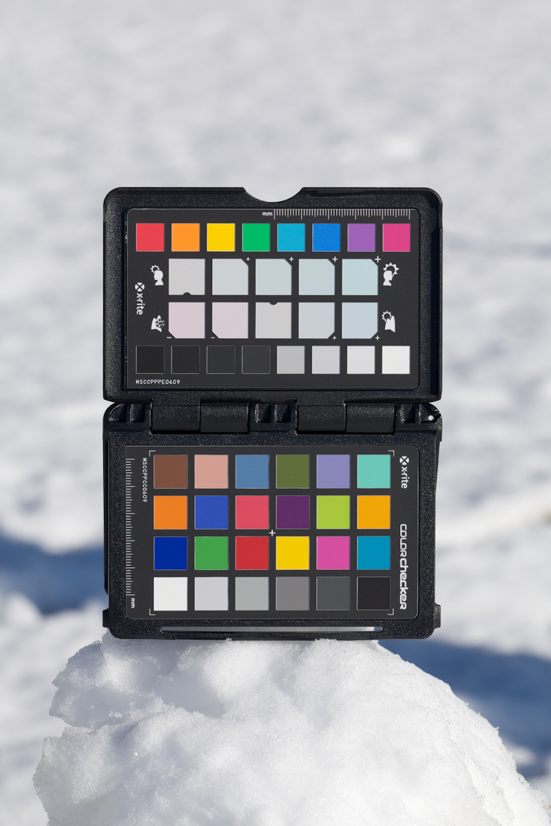 x-rite ColorChecker Passport スゴイっす。_b0213320_2515443.jpg
