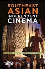 インドネシアの映画事情@新刊:Southeast Asian Independent Cinema_a0054926_14583393.jpg